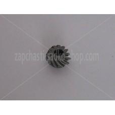 42. Шестерня коническая малаяSD111-ECS-2440-42