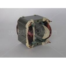 47. СтаторSD111-ECS-2440-47