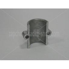 24. Зажим штанги нижнийSD15-GTR-430-GTR-320-24