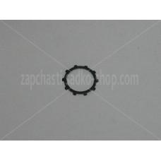 26. Кольцо стопорноеSD15-GTR-320-GTR-430-26