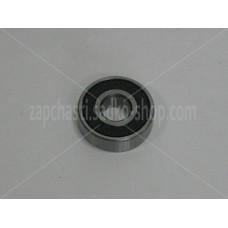 08. Подшипник шариковый 6201 ( закр.типа)SD15-GTR-430-GTR-320-B-8