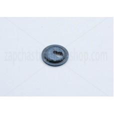 09-5. Тарелка фиксатор клапанаSD120-GTR358-4T-A-9-5