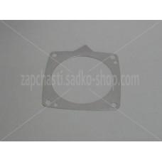05. Прокладка алюминеваяSD14-GTR-430-05