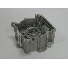 08. Правая часть блокаSD14-GTR-430-08
