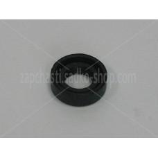 10. Сальник ТС 22*12*7SD14-GTR-430-10