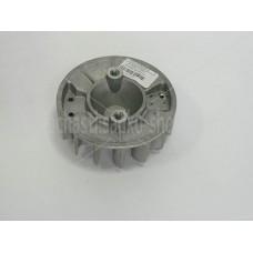 19. Маховик-вентиляторSD14-GTR-430-19
