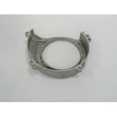 29. Крышка маховика вентилятораSD14-GTR-430-29