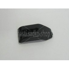 48. Колпак крышки цилиндраSD14-GTR-430-48