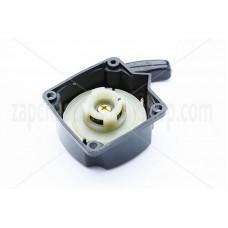 05. Стартер ручной в сбореSD59-GTR-520-A-5