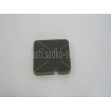03. Фильтрующий элементSD30-GPS-3000-K-3