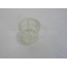 Фильтр топливныйSD30-GPS-3000-N-2