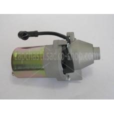 Стартер электрическийSD30-GPS-3000-O-1