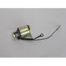 03. Реле стартера электрическогоSD30-GPS-3000-O-3