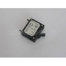 Выключатель напряженияSD30-GPS-3000-P-6