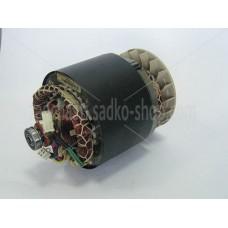 Статор  роторSD30-GPS-3000-Q-1