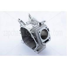 01. Блок цилиндра двигателя 70 ммSD69-GPS3500B-A-1