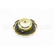 Крышка бакаSD31-GPS6500E-O-2