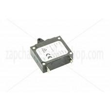 Выключатель напряженияSD31-GPS6500E-P-11