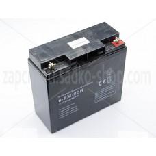 АкумуляторSD70-GPS6500EF-A-21