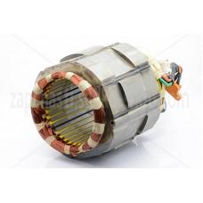 02. Ротор+статорSD31-GPS6500E-Q-2