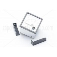 ВольтметрSD70-GPS6500EF-C-10