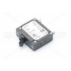 Выключатель автоматическийSD70-GPS6500EF-C-20