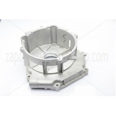 Крышка блокаSD70-GPS6500EF-H-26