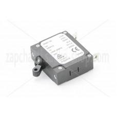 Выключатель автоматическийSD72-GPS8000E-C-20