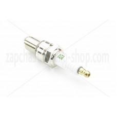 Свеча зажиганияSD72-GPS8000E-G-8