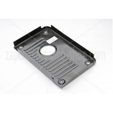 Защита лицевая глушителяSD72-GPS8000E-N-5