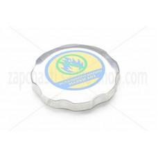 Крышка топливного бакаSD72-GPS8000E-O-2