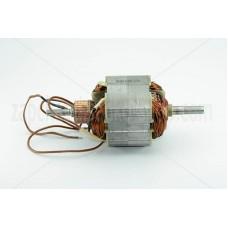 20. Двигатель (Ротор+Статор)SD96-GS-2500-20