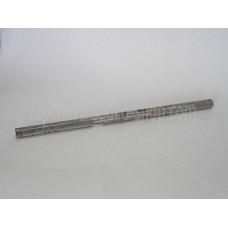 Вал фрезSD43-ET-260-11