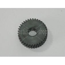 Шестерня привода редуктораSD43-ET-260-47