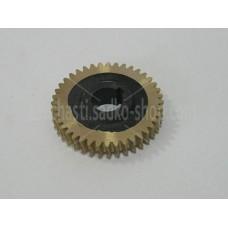 Шестерня привода вала фрезSD23-ET-390-12