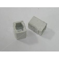 Щеткодержатель 2 шт.SD23-ET-390-32