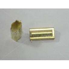 Направляющая щетки 2 шт.SD23-ET-390-35