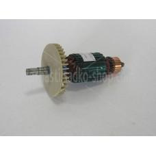 РоторSD23-ET-390-41