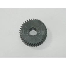 Шестерня привода редуктораSD23-ET-390-47