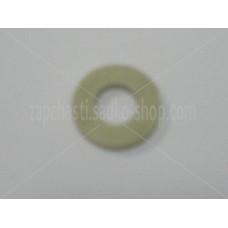 ПыльникSD23-ET-390-5
