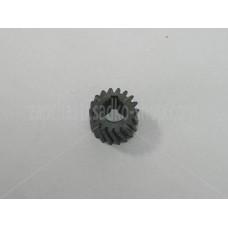 Шестерня ротораSD23-ET-390-59