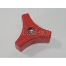 Барашка крепления руляSD23-ET-390-60
