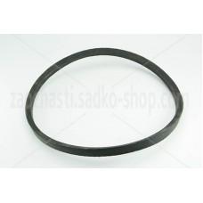 Ремень привода редуктора обратного хода (0750)SD36-M-400-20