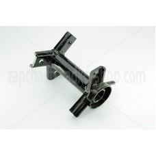 Крестовина крепления рычагов разрыхлителяSD36-M-400-51