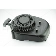 Стартер ручной в сбореSD113-T-500-G-1