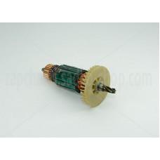 РоторSD79-HT-410-30