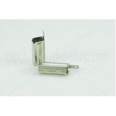 Направляющая щетки ( 2шт.)SD79-HT-410-35