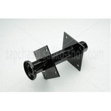 11. Черенок рычагов разрыхлителя первичныйSD01-M-500-E-11