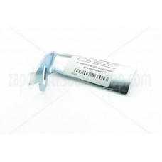14. Ограничитель ремня нижнийSD01-M-500-K-14