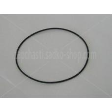 10. Кольцо резиновое крышки помпыSD33-GWP-34-B-10